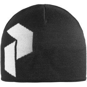Peak Performance Embo Hat Black